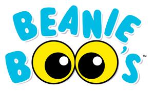 Beanie Boos