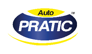 Auto Pratic