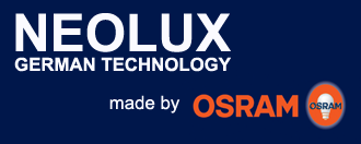 Neolux_made by Osram