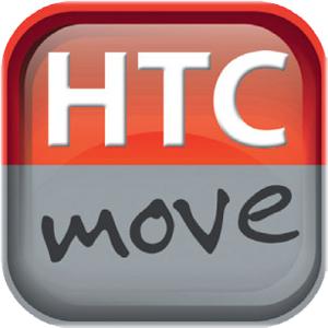 HTC Move
