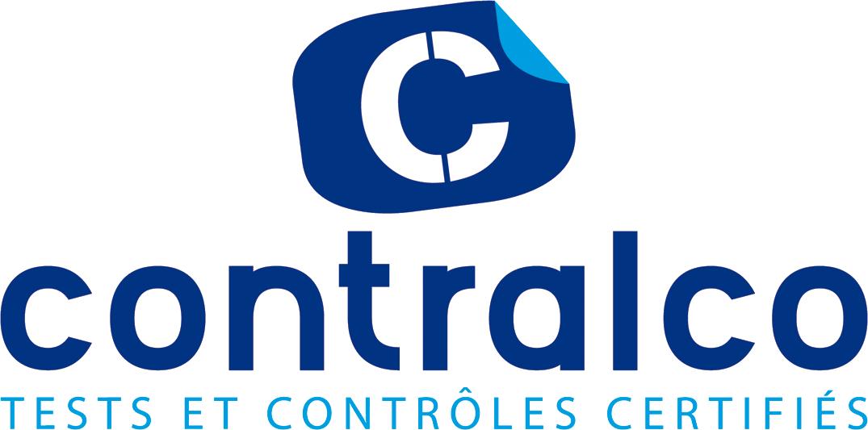 Contralco
