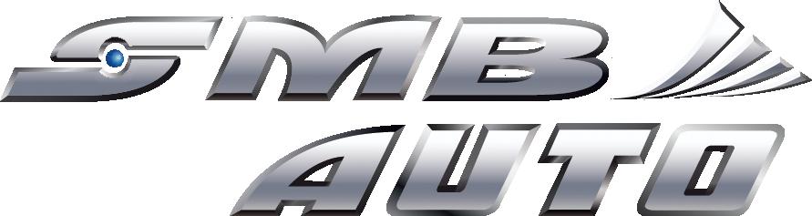 Smb Auto